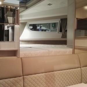 galeon luksusowe-galeon jachty motorowe